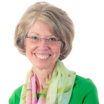 Kathy Simkins, Business Coach