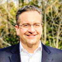 Mark McGraw, Sandler Sales Training