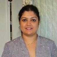 Paramita Bhattacharya, Small Business Owner